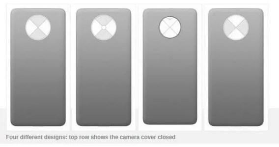 OnePlus-b