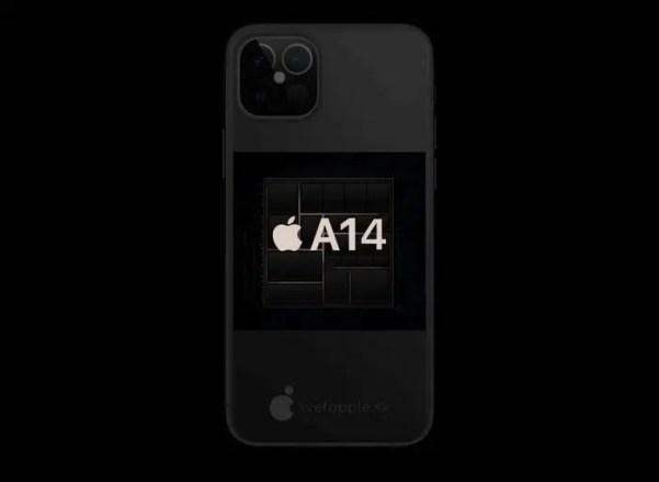 A14Bionic-1024x749