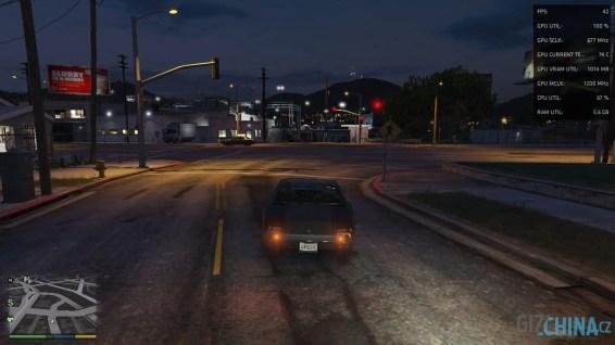 Grand Theft Auto V 16_05_2020 21_25_59 - kopie