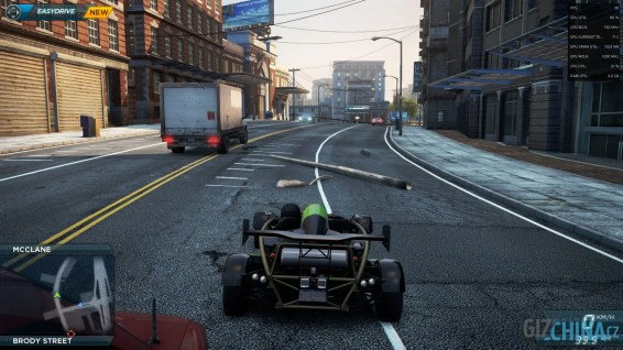 Need for Speed™ Most Wanted 15_05_2020 23_35_44