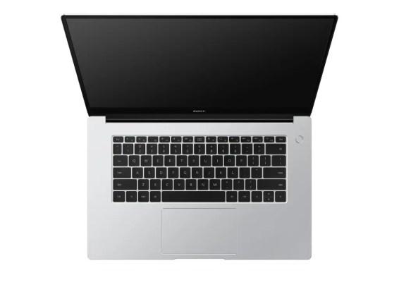 Huawei MateBook D 14 a D 15