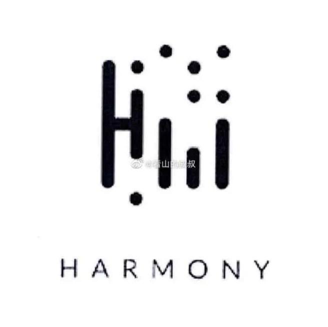 Hongmeng-logo-a