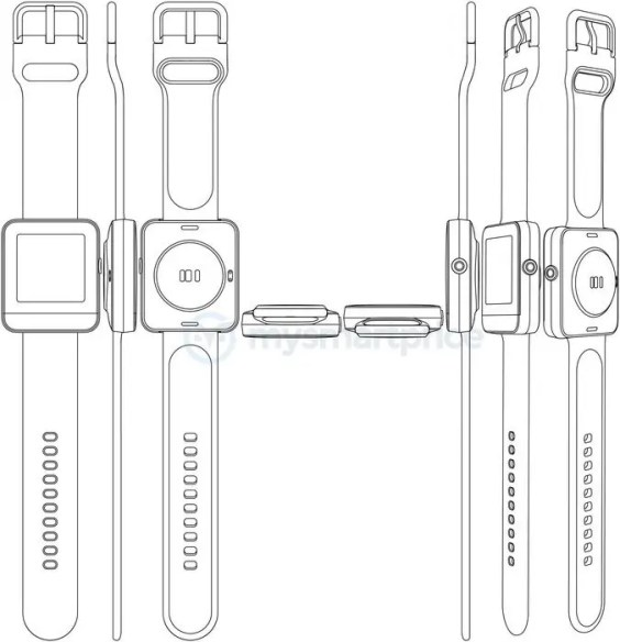 Realme-Watch-Patent-CNIPA-3