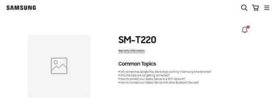 Galaxy-Tab-A7-Lite-support-page_1