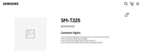 Galaxy-Tab-A7-Lite-support-page_2
