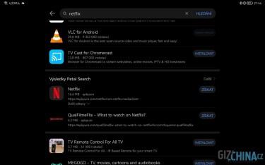 Screenshot_20210831_214423_com.huawei.appmarket
