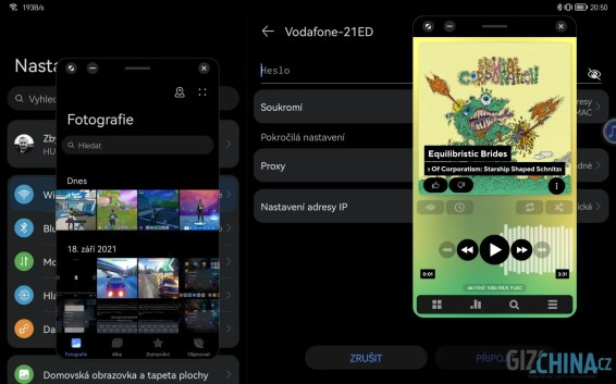 Screenshot_20210920_205011_com.android.settings
