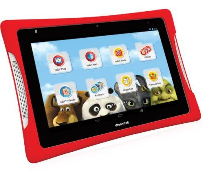 Fuhu-nabi-DreamTab-8-Tablet-for-Kids-with-NVIDIA-Tegra-4-Sells-for-269-197-444963-4