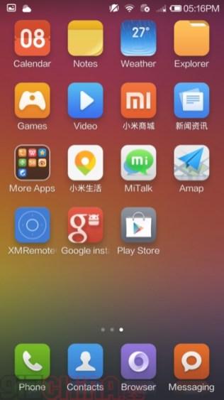 Play-Store-xiaomi-mi4-23