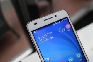 Huawei-Honor-Play-4-3