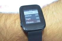 Smartwatch-Weloop-Tommy-9