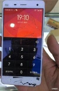 Xiaomi-m4-roto-2