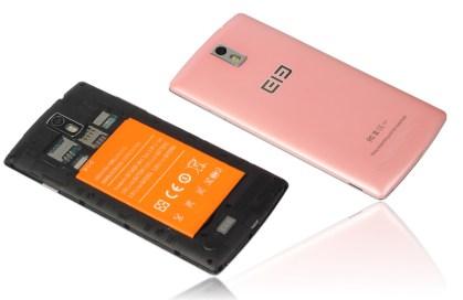 elephone-g5-9