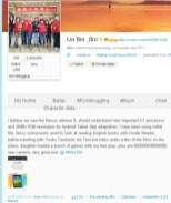 Xiaomi_Nexus9_1