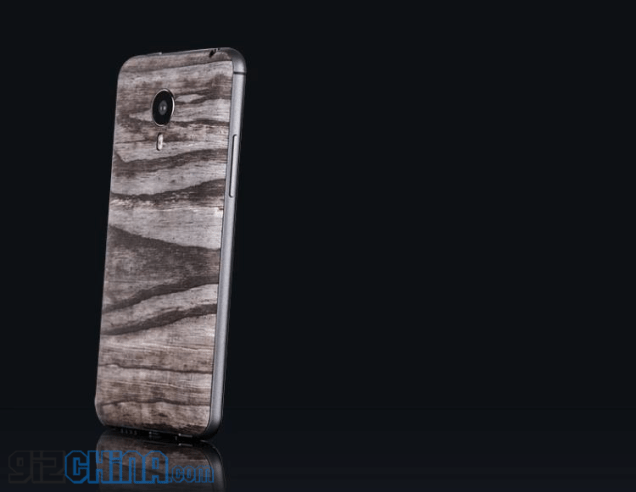 meizu-mx4-wood-cover-10
