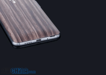meizu-mx4-wood-cover-3