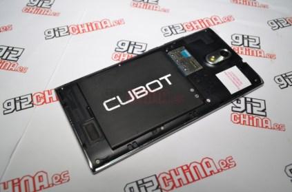 Cubot-S308-5