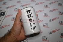 Elephone-TV-Box-4