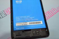 elephone-p6000-8