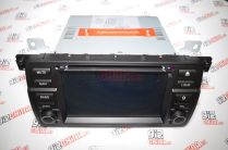 radio-dvd-android-coche-23
