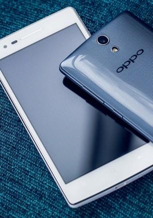 Oppo-Mirror-3-un-nuevo-gama-baja-2