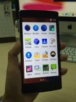 ulefone-be-pro-android-5-4