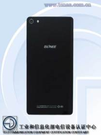 Gionee GN-9006 (2)