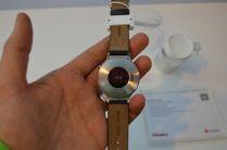 Huawei-watch-mwc15-2