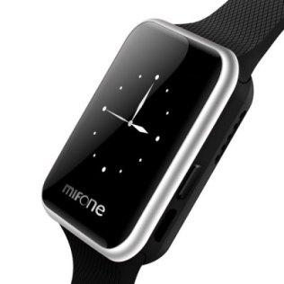 mifone-w15-2