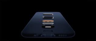 Meizu Pro 5 (1)
