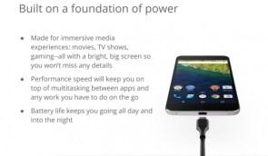 Nexus 6P (4)