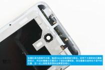 Meizu m2 Note Metal (6)