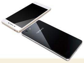 Oppo Neo 7 (1)