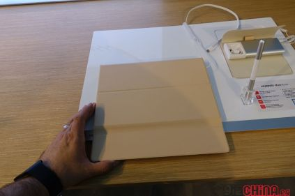 Huawei-Mate-Book-MWC16-1