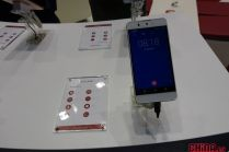 injoo-Mobile-World-Congress-2016-MWC16-2
