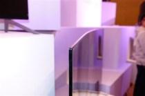 Xiaomi TV 3S (18)