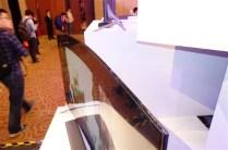 Xiaomi TV 3S (22)