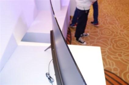 Xiaomi TV 3S (9)