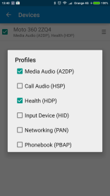 Bluetooth (3)
