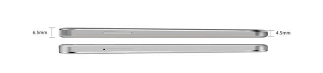 Cubot S9 (2)