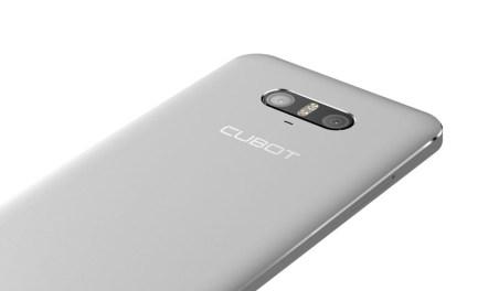 Cubot S9 (3)