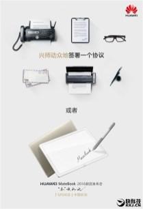Huawei-MateBook_5