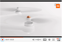 Xiaomi Drone (3)