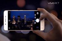 Vivo-X7-spot-3