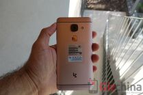 leeco-le-max-2-review-12