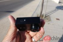 xiaomi-yi-action-cam-2-4k-11