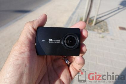 xiaomi-yi-action-cam-2-4k-13
