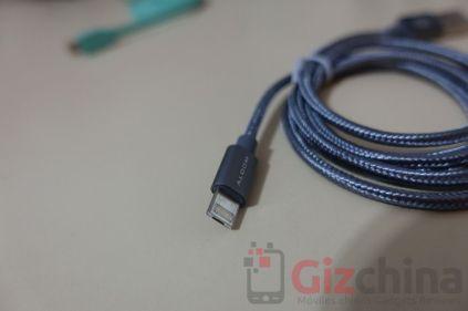 cable-aldom-6