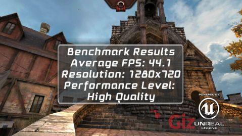 bluboo-maya-benchmark-4