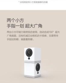 little-square-camera-10